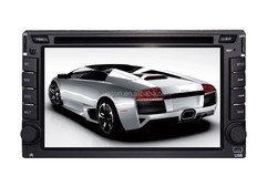 ISUN android touch screen for volvo s40 car dvd player car central armrest dvd player 10 inch car dvd player