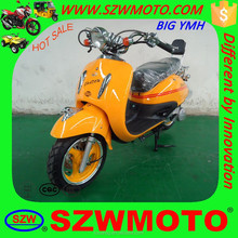 hot sale High quality New Shadow YY50QT-24 YY125T-24 YY150T-24 motorcycle with best price