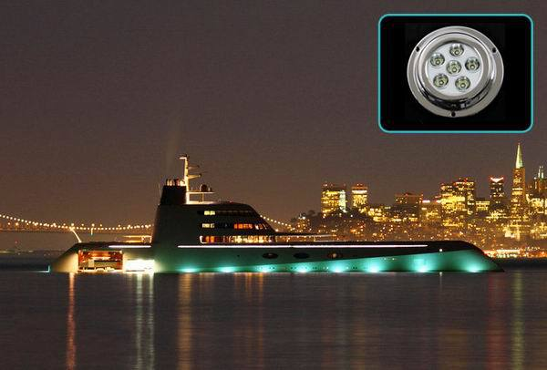 6x3w led marine lights.jpg
