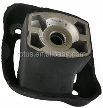 cheap cars accessories Engine mounting for Mercedes OE:123 241 46 13