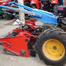 Long life sweet potato harvester machine with best price