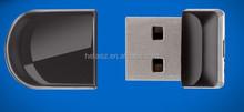 wholesale Pendrive 4GB 8GB 16GB 32GB 64GB Waterproof Super Mini tiny USB Flash Drive pen drive memory stick