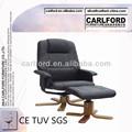 2015 caliente venta de silla reclinable de tv
