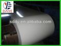 hojas de bobinas galvanizadas prepintadas / pre-revestido galvanizado / pintura techo de acero galvanizado
