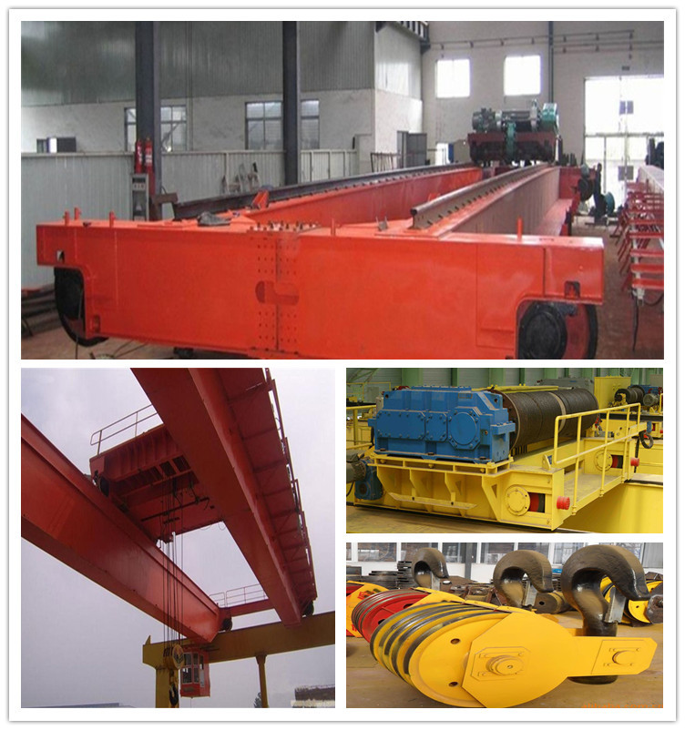 Overhead Crane Remote Safety : Chinese website reliable sells overhead crane ton with