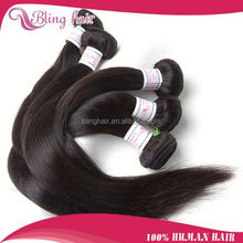 Good Prices yiwu ruinasi hair accessory factory