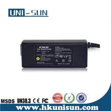 Original ac adapter for toshiba laptop adapter 15v 5a for laptop PA3283U-2ACA PA3283U-5ACA