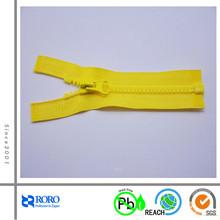 zipper and slider& accessory