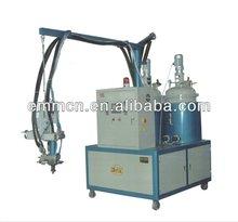 EMM083-4 polyurethane foam 2 components