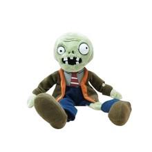 Zombie Plush toy 10 Inch
