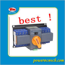 Dual-power Supply ,Automatic Transfer Switch,ATS