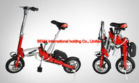 best selling highly praised strong quality fat beach electric bike 48v