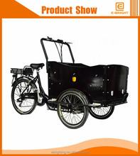 china electric trike bicicleta specialized