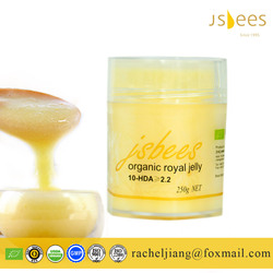 Delicious Healthy Food Royal Jelly Wholesale