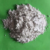 Expanded Perlite, Insulation Perlite, Perlite Filter Aids