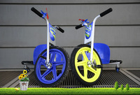 children tricycle cart drift tricycle drift pedal car for children and adults
