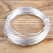 Alibaba Electrical contact material AgNi alloy wire