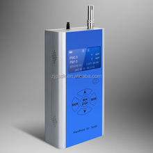 HAT200 high accuracy handheld cheap pm10 and pm2.5 sensors