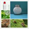 Regent insecticide fipronil / Diflufenican 5%SC control of In the grassland locust genera and desert locust pest