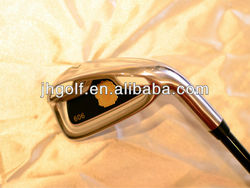 Cheap price golf clubs---Kimho Professional golf club factory
