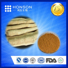 natural in bulk tongkat ali powder for food and beverage free sample