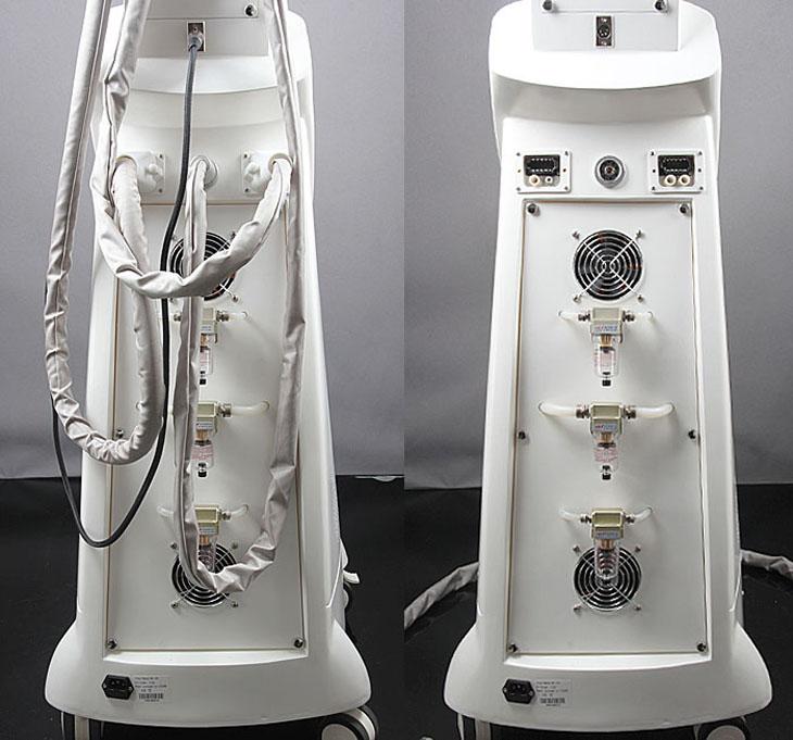500E 15 velashap auto roller slimming(1).jpg
