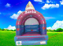 jumping castle/ cheap inflatable animal bouncers for sale blowerfor inflatables /inflatable castle /inflatable bouncer