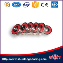 philippines hot sell 16056 deep groove ball bearing