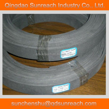 Asbestos Free Brake Lining Rolls For Vechicles