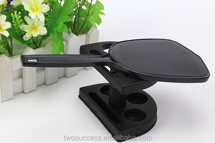 5 pcs decorative comb and mirror set.jpg