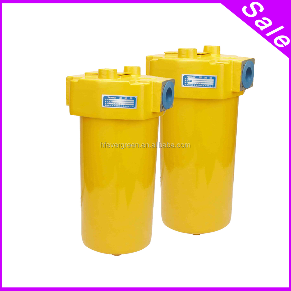 Parker Racor Cyclone Fuel Oil Water Separator Buy Filter 332