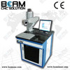 High-technology mobile phone laser engraving maachine BCJ-20w