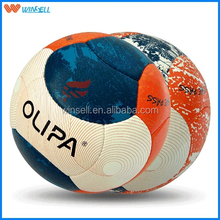 stock new pattern cheap brazil 2014 world cup soccer ball