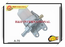 ST50;VOG;3XG;JOG Motorcycle Fuel Cock,high quality motorcycle fuel lock,fuel switch