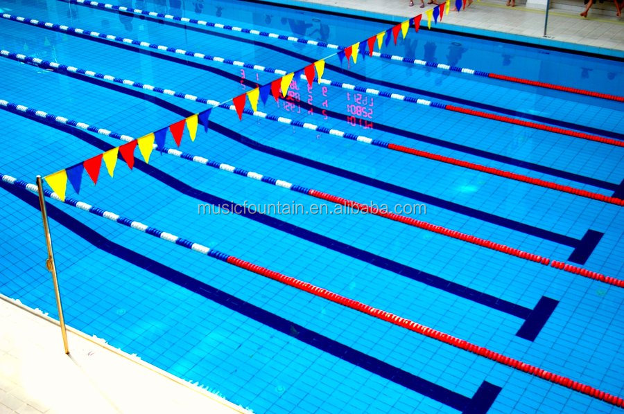Swimming Pool Stainless Nylon Pool Floats Buy Nylon Pool