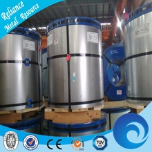 HOT DIPPED GALVANIZED STEEL COIL+PRIME QUALITY+MANUFACTURER