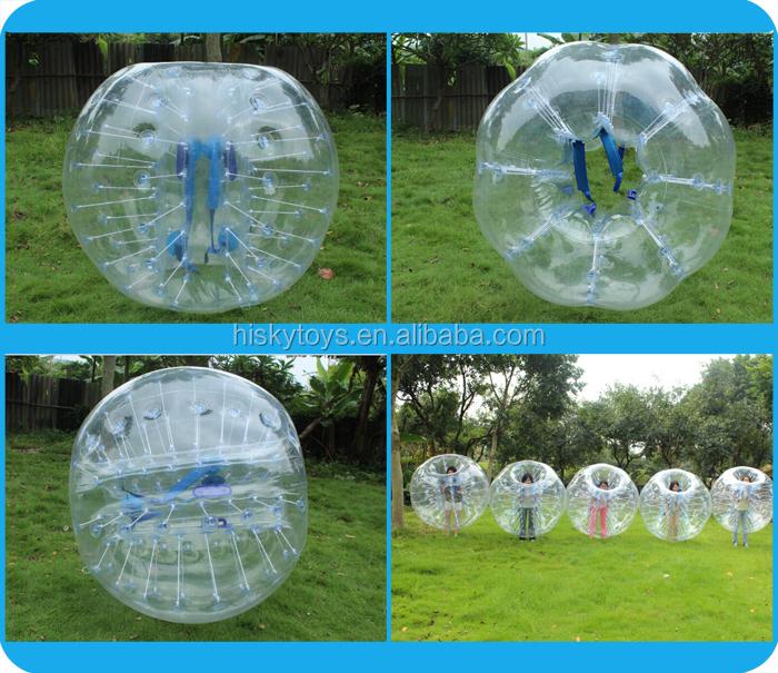 Human Sized Hamster Ball Soccer Human Sized Hamster Ball