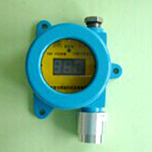 High Sensitive Chlorine gas detector Cl2 Gas Burning Gas Detectors