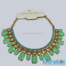 Fashion Big Pendant Bright Rhinestone in America Best Price Party nepal handmade sterling silver jewelry set silver