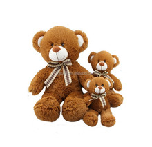 Hot selling in Alibaba cheap price different size Teddy bear