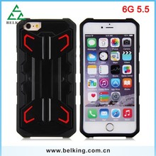 Plane style for iPhone 6 6 plus man case
