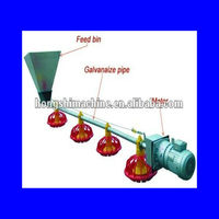 popular automatic feeder for chicken