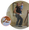 baby safety gates for stairs/Baby Safety Gate