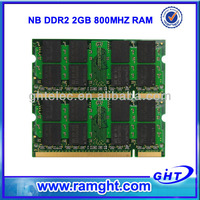 Work with G31 G41 motherboards tested ddr2 RAM 2 GB HONG KONG