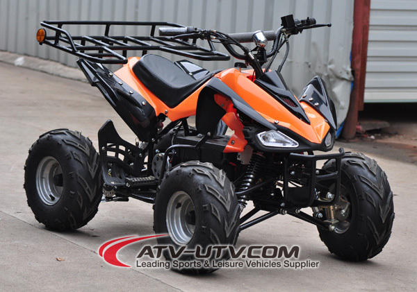 Christmas Selling Electric Quad Bike EA0507-right front.jpg