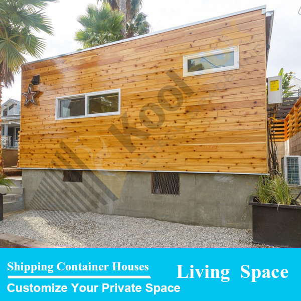 Minim more shipping container homes for sale prefab - Container homes usa ...