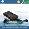 Mini Auto Gps Tracking Cheap Accurate gps vehicle gsm car tracker device