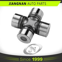 Factory price Drive Shaft Cross Shaft / Universal Joint for Wuling Hongguang Truck Auto Parts