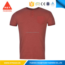 good price latesst design oem high quality wholesale unisex hot sale popular manufactures privite label printed t shirts