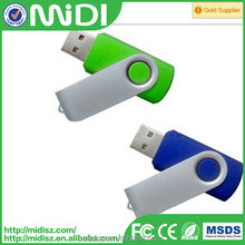high quality products usb flash drives bulk buy from China Alibaba